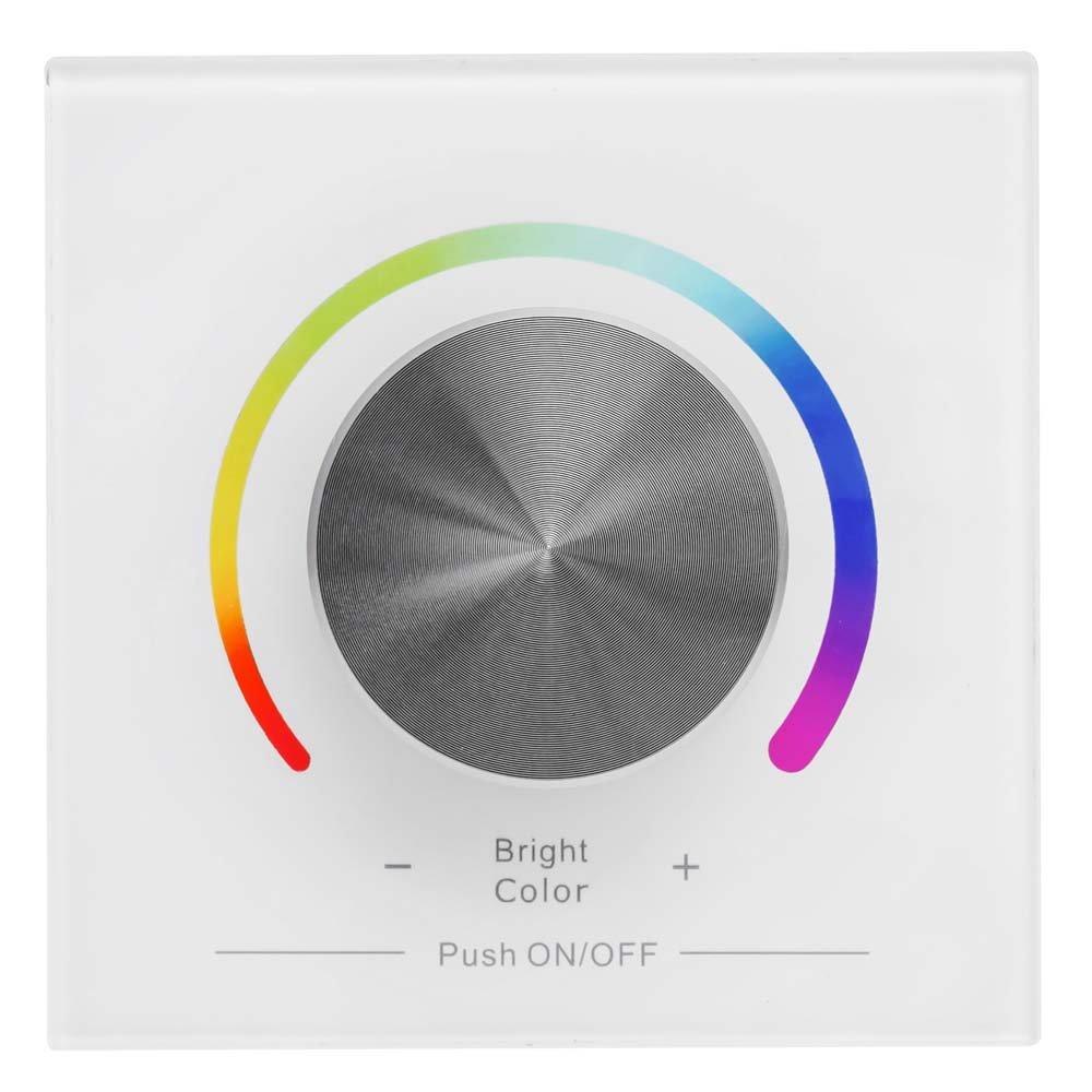 Контроллер управления светом APEYRON electrics 04-14, белый