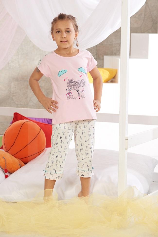 Пижама ZEY ZEY KIDS