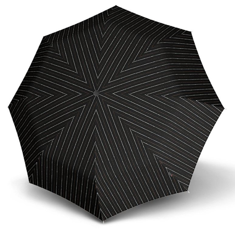 Зонт Knirps 95 3200 7052 зонты