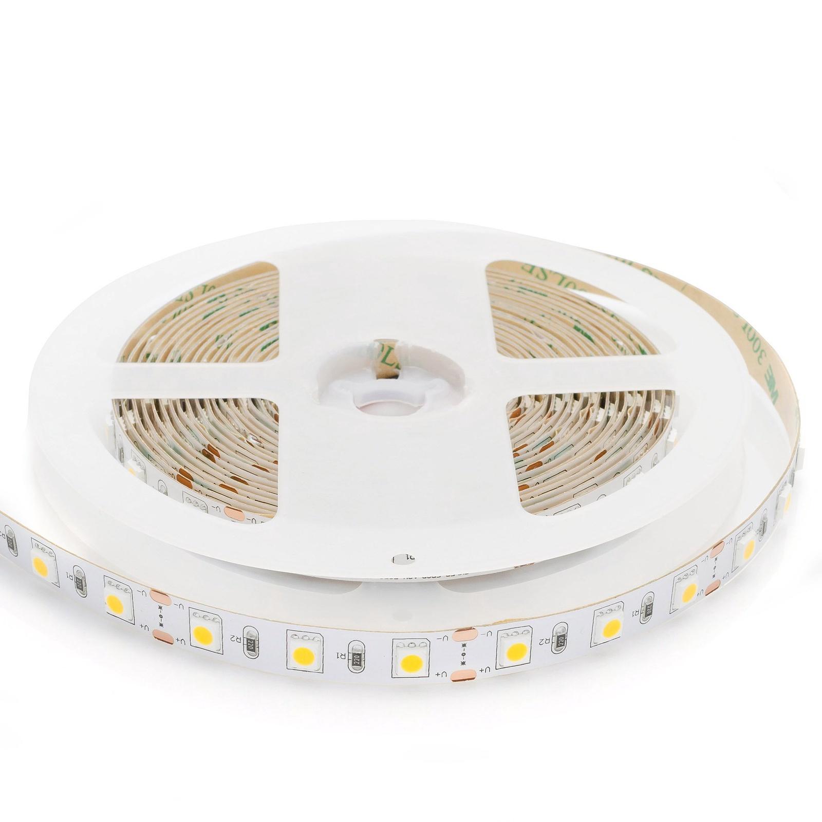 Светодиодная лента APEYRON electrics 00-16