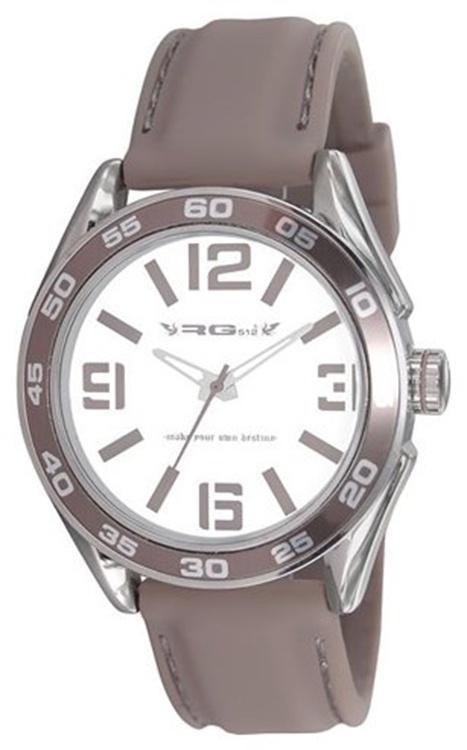 Наручные часы RG G72089-206 rg512 g72089 206
