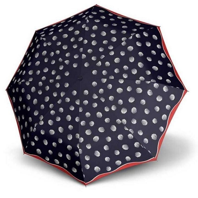 Зонт Knirps 95 3200 4937 зонты