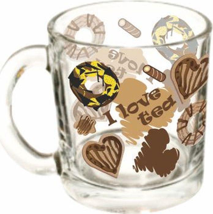 Кружка ОСЗ Чайная Чайная 2, 300 мл чайная кружка orval чайная кружка