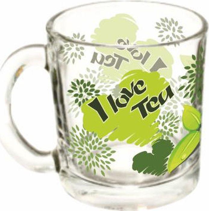Кружка ОСЗ Чайная Чайная 3, 300 мл чайная кружка orval чайная кружка