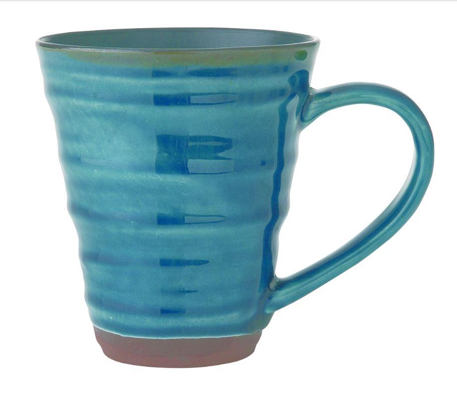 Чашка чайная Bahne BH433502
