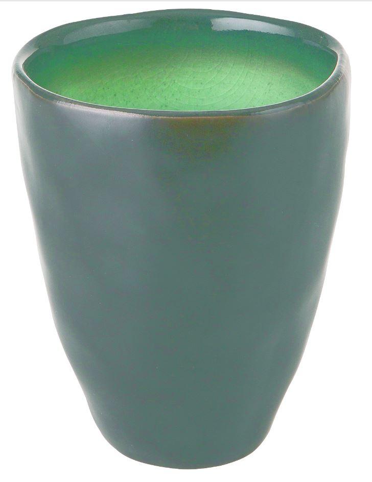 Чашка чайная Bahne BH436600