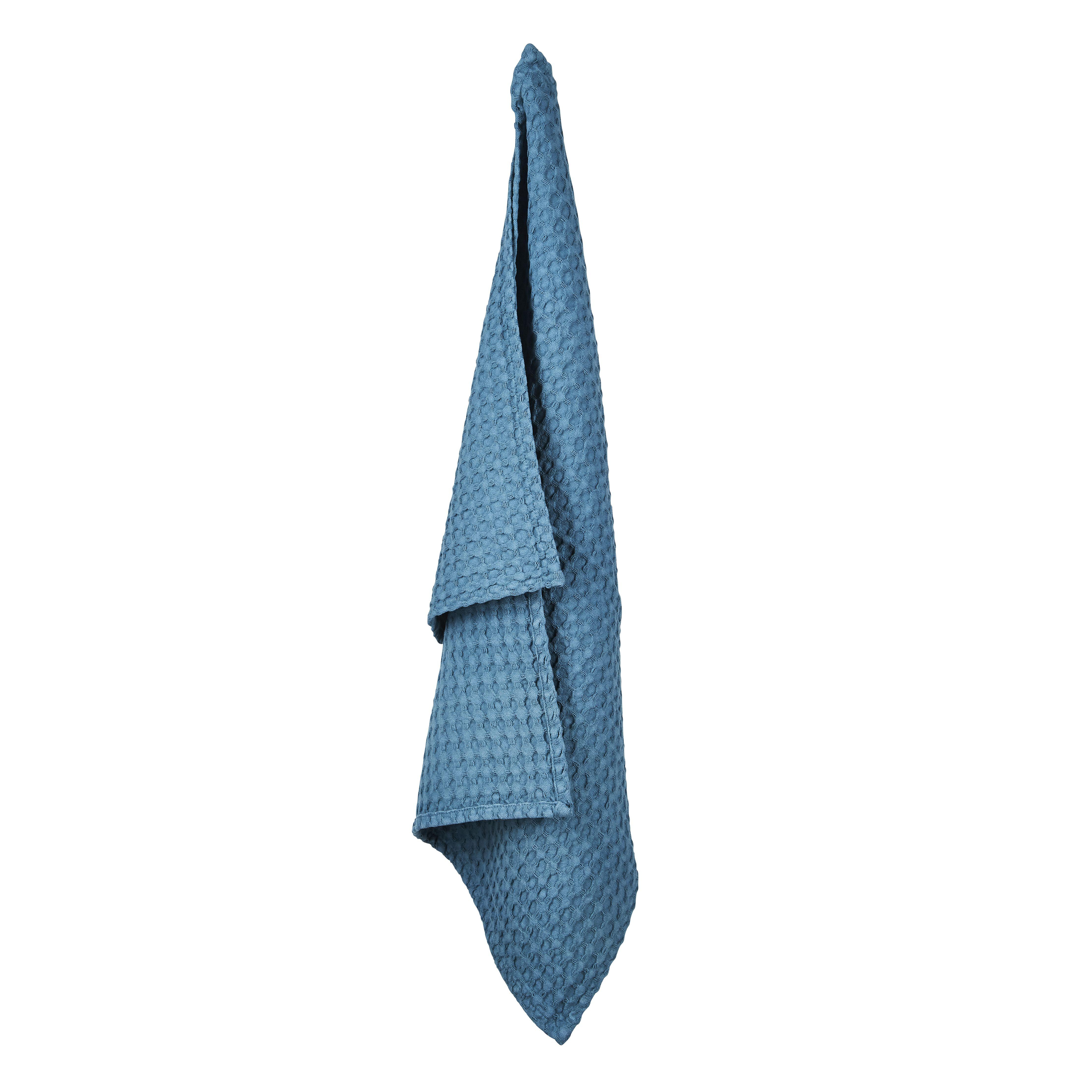 Полотенце для лица, рук или ног Bahne BH428055 Bahne