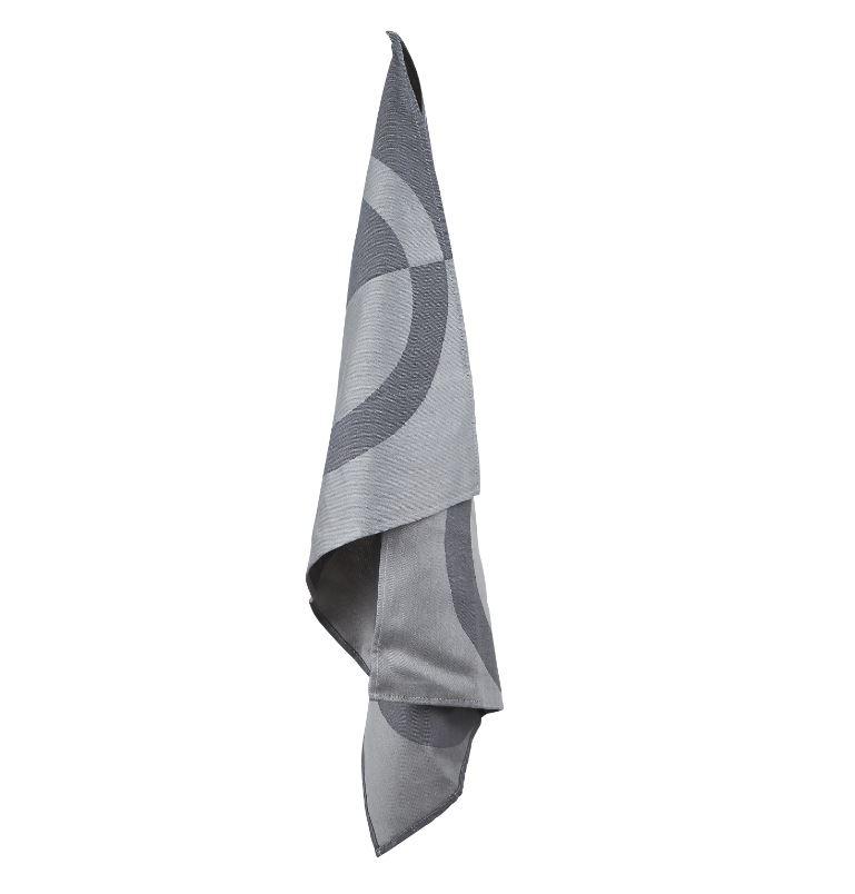 Полотенце для лица, рук или ног Bahne BH433901BH433901Материал: Хлопок. Размер: Ширина 50, длина 70. Цвет: Серый