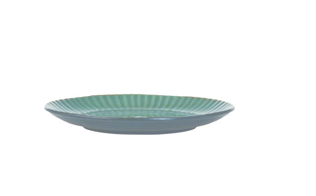 Тарелка десертная Bahne BH433509