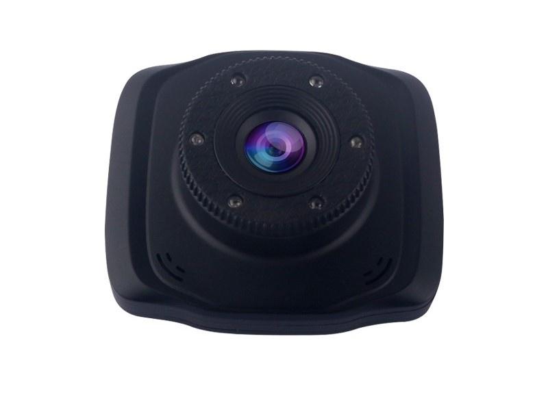 цена на Видеорегистратор ZDK Z50-S, черный