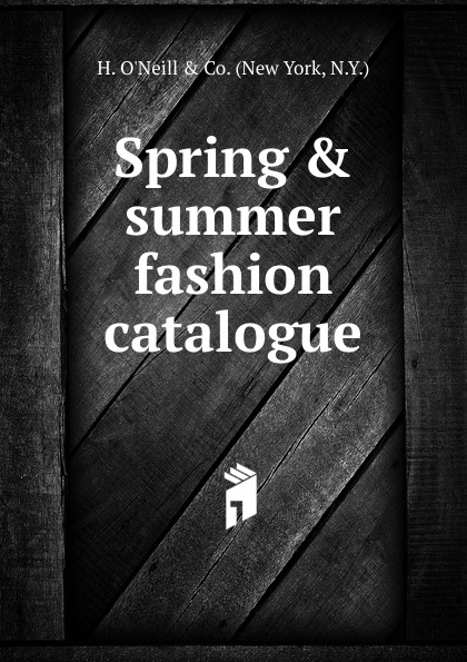 Фото - Springandsummer fashion catalogue. women handbags 2018 new fashion summer chain ladies hand bags cartoon girl printed female crossbody pink casual tote k059