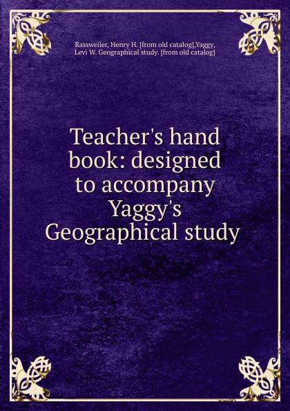 Henry H. Rassweiler Teacher.s hand book wen original design custom hand painted shoes floral purple rose women men s high top canvas sneakers for gifts