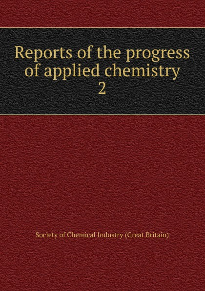 reports taye great chemistry - 420×595