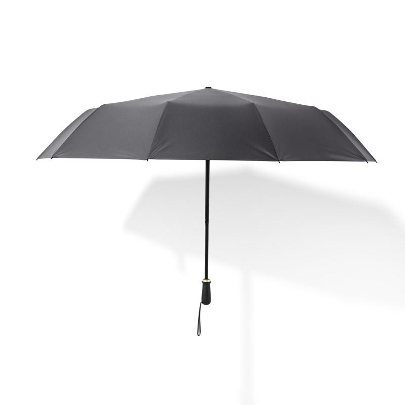 Зонт Maple Leaf Aristocrat, серый maple leaf print night dress