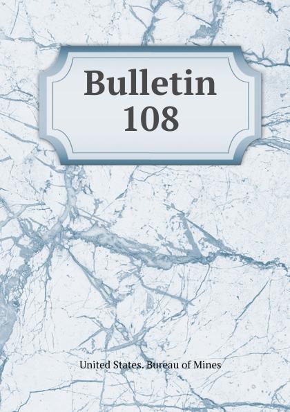 H. W. Gillett, G. M. James Melting aluminum chips цена