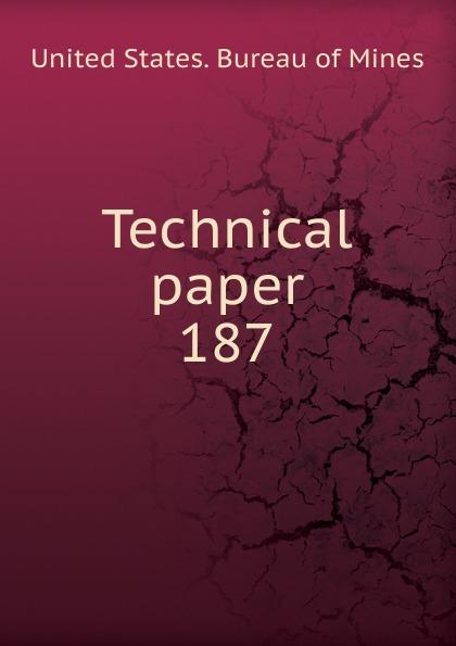 Technical paper paper crane print drop waist mini dress