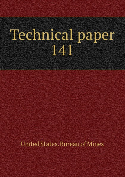J. K. Clement, J. N. Lawrence Laboratory determination of the explosibility of coal dust and air mixtures свитшот print bar fck u dust