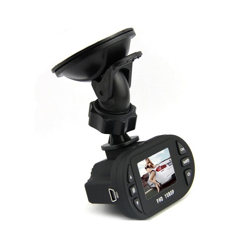 цена на Видеорегистратор ZDK Auto Z70-S, черный