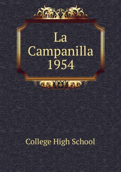 Фото - College High School La Campanilla women high heel shoes platform pumps woman thin high heels party wedding shoes ladies kitten heels plus size 34 40 41 42 43