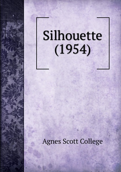 Silhouette (1954)