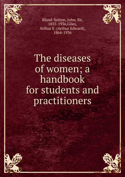 John Bland-Sutton The diseases of women pair of vintage faux opal water drop earrings jewelry for women