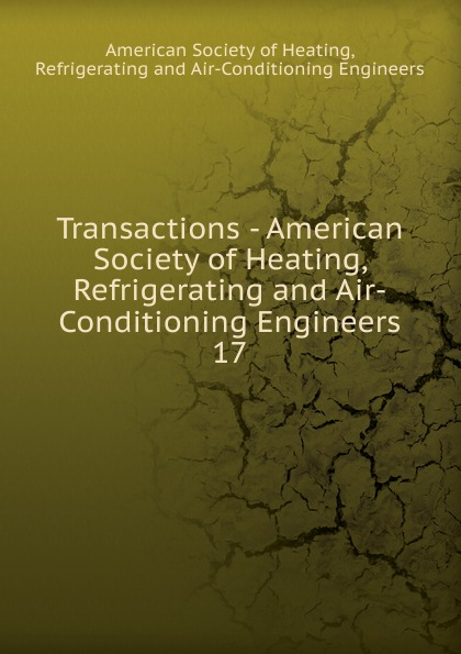 Transactions - American Society of Heating, Refrigerating and Air-Conditioning Engineers 95% new good working original for air conditioning computer board motherboard apm01 apm01a v1 0