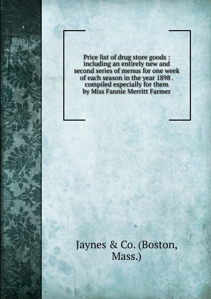Jaynes Price list of drug store goods free shipping lt1037amj8883 goods in stock and new original