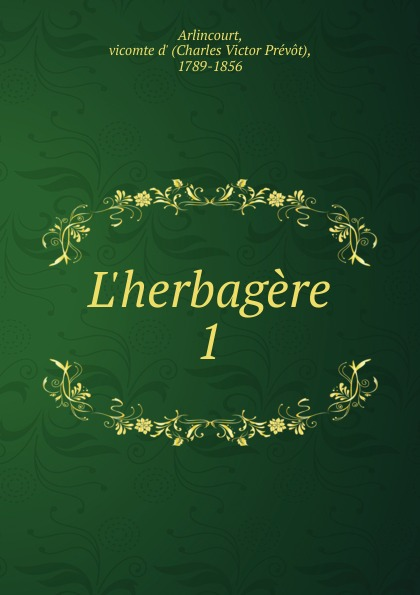 L.herbagere