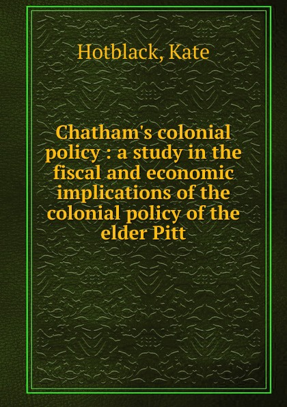 Kate Hotblack Chatham.s colonial policy paul opondo fishing policy in colonial kenya lake victoria 1880 1978