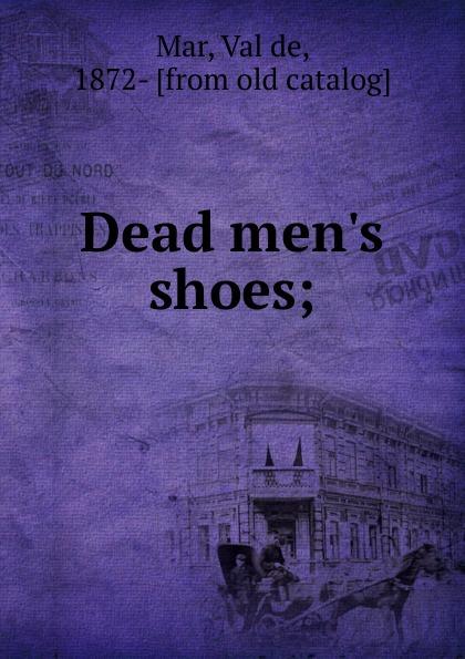 Val de Mar Dead men.s shoes luxury italian designer men dress shoes genuine leather flower men oxford shoes gold wedding formal shoes men flats plus size