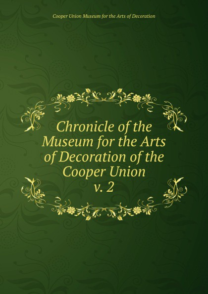 Chronicle of the Museum for the Arts of Decoration of the Cooper Union belt style car hood deco graphics decoration sticker for mini cooper r50 r52 r53 r55 r56 r57 r58 r59 r60 r61 f55 f56 f54 f60