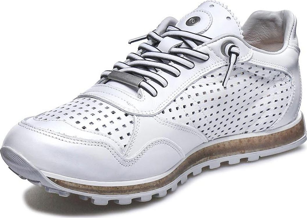 Кроссовки El Tempo кроссовки мужские el tempo цвет белый pro14 8894 white5554 whitet2207 размер 43