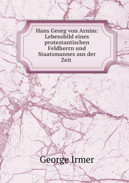 George Irmer Hans Georg von Arnim hans von arnim stoicorum veterum fragmenta volume 2
