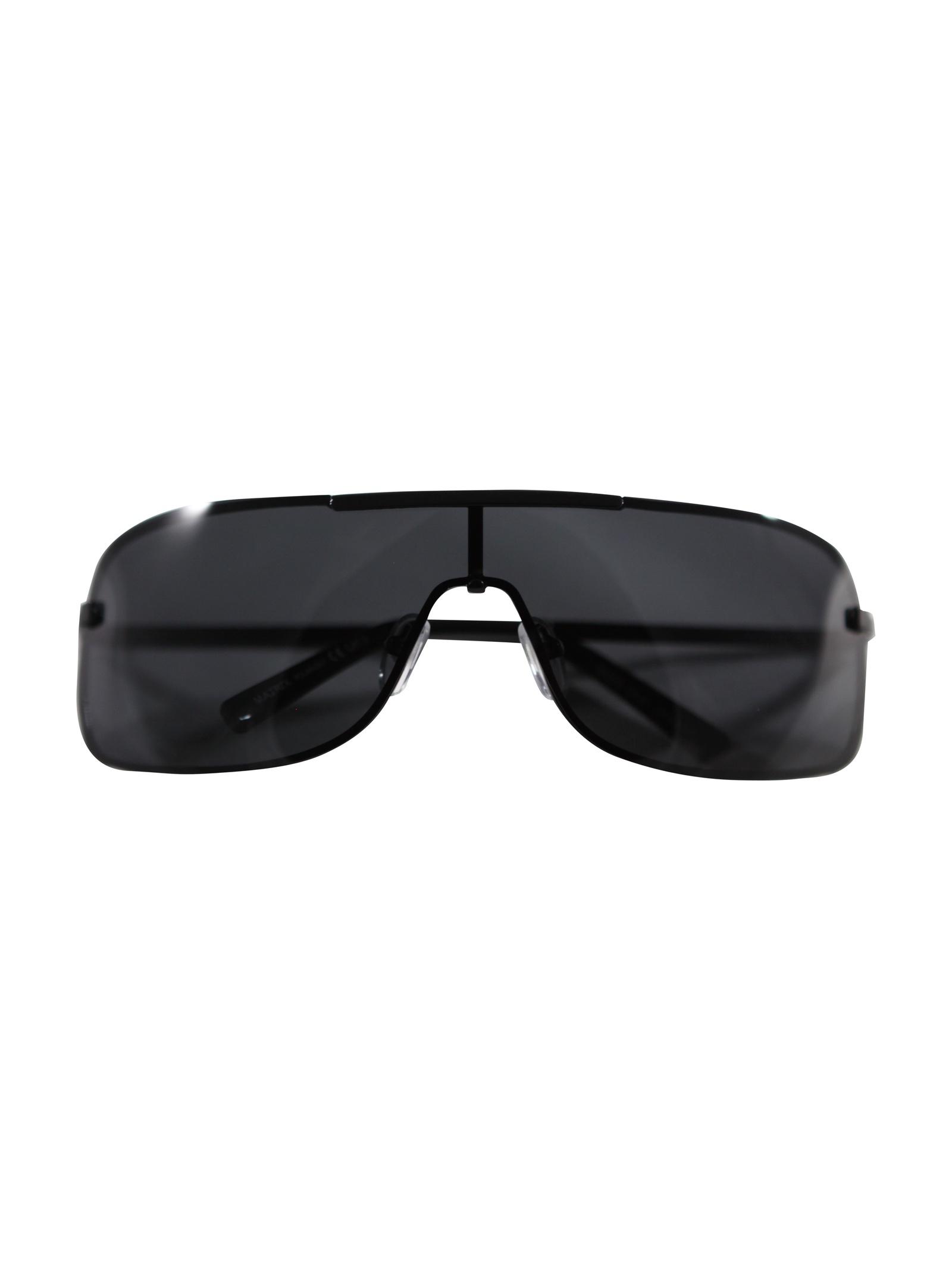 Очки солнцезащитные Matrix MT08005/C9-91 banglong c9