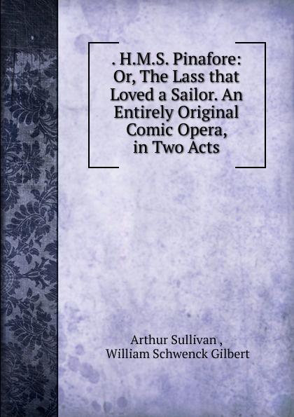 Arthur Sullivan H.M.S. Pinafore floral backless pinafore romper