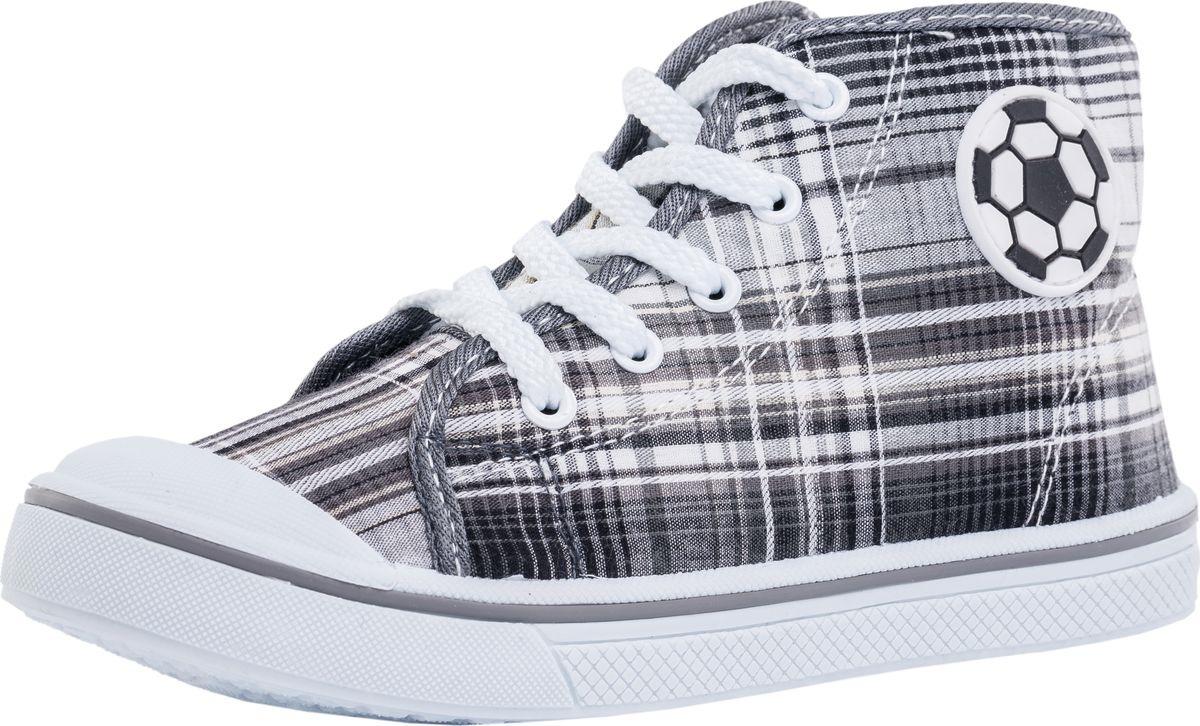 Ботинки Котофей стресс и тревога помощи удобный пвх поливинилхлорида подростки взрослые все