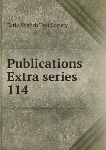 Publications Extra series Редкие, забытые и малоизвестные книги, изданные с петровских времен...