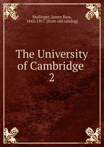 James Bass Mullinger The University of Cambridge cambridge plays the pyjama party elt edition cambridge storybooks