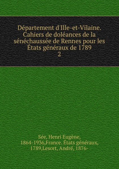 iron front liberation 1944 читы на бессмертие