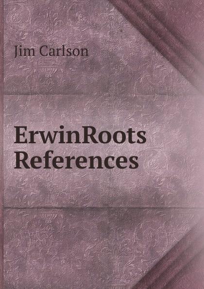 ErwinRoots References Редкие, забытые и малоизвестные книги, изданные с петровских времен...