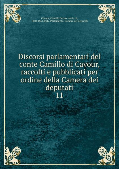 Фото - Camillo Benso Cavour Discorsi parlamentari del conte Camillo di Cavour, raccolti e pubblicati per ordine della Camera dei deputati micro camera compact telephoto camera bag black olive