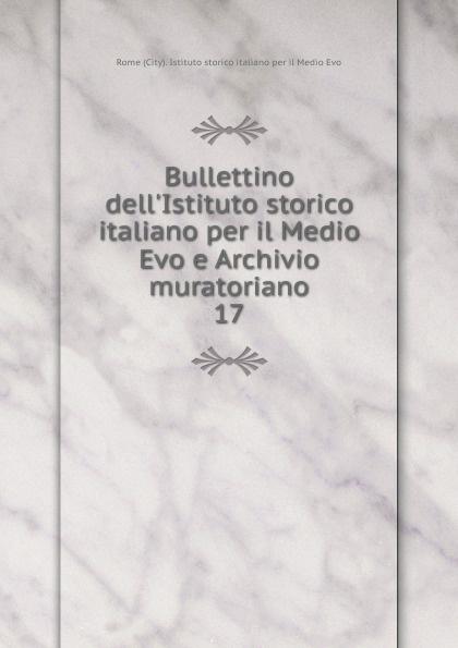 Bullettino dell.Istituto storico italiano per il Medio Evo e Archivio muratoriano fabio verna nuovi strumenti finanziari per il cinema italiano