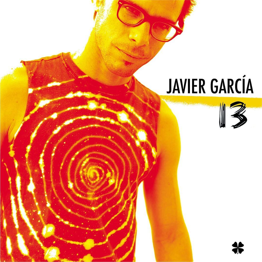 Хавьер Гарсиа Мата Javier Garcia. 13 javier cercas salamise sõdurid