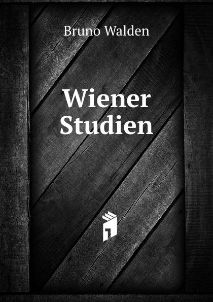 Bruno Walden Wiener Studien поло brave soul brave soul br019emebbq8