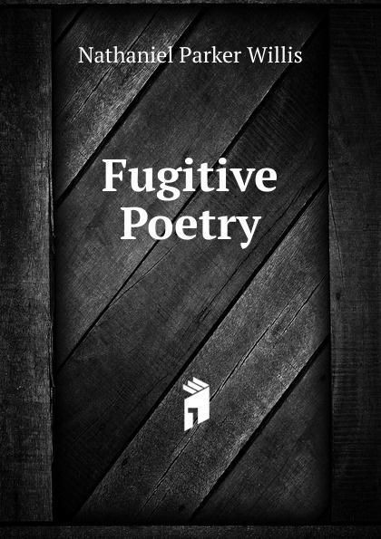 Fugitive Poetry Редкие, забытые и малоизвестные книги, изданные с петровских времен...