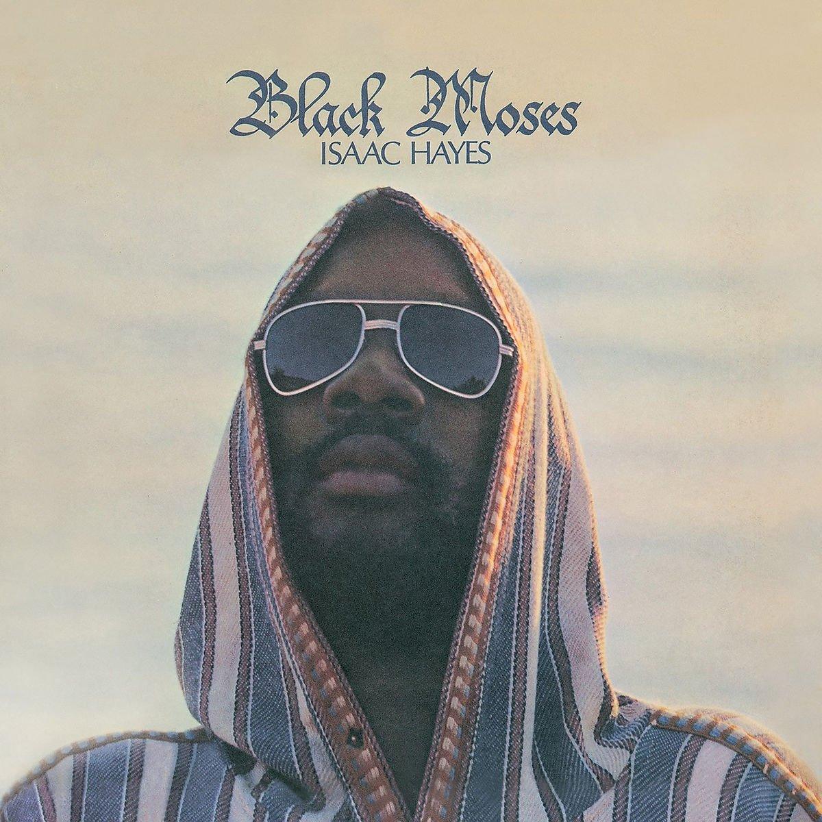 Айзек Хейс Isaac Hayes. Black Moses (2 LP) игра настрольная moses black stories 3 темные истории