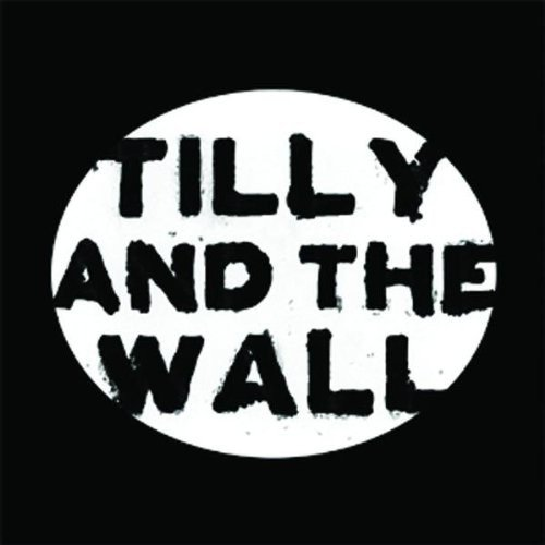 Tilly And The Wall Tilly And The Wall. O цена