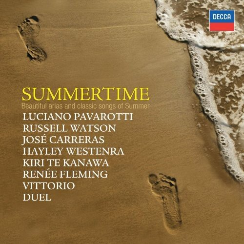 Various Artists Various Artists. Classic Summertime various artists various artists cinema italiano