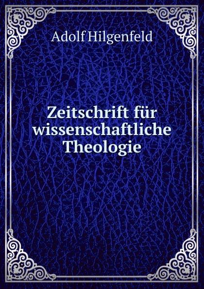 Adolf Hilgenfeld Zeitschrift fur wissenschaftliche Theologie hermas adolf hilgenfeld hermae pastor veterem latiram interpretationem e codicibus