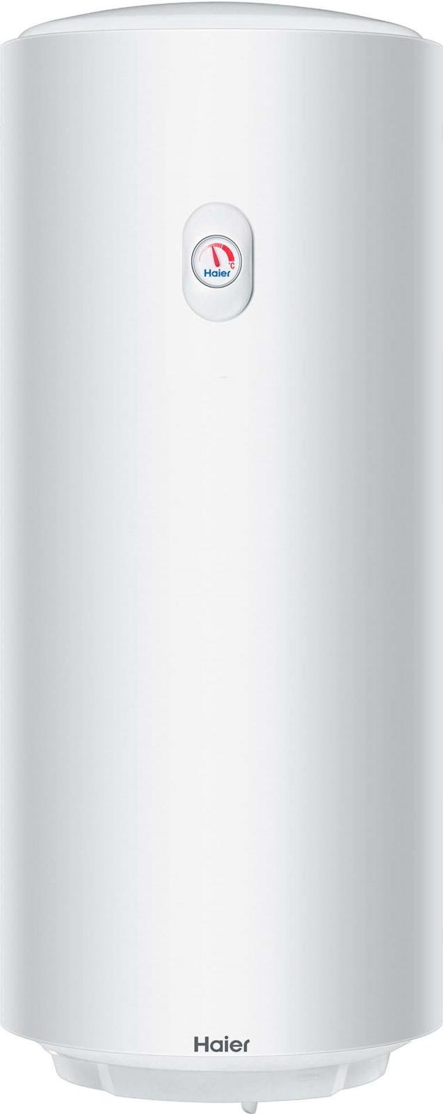 Водонагреватель Haier ES80V-A3 HS, 90000011753, белый анод магниевый м100407 210d22 10m6